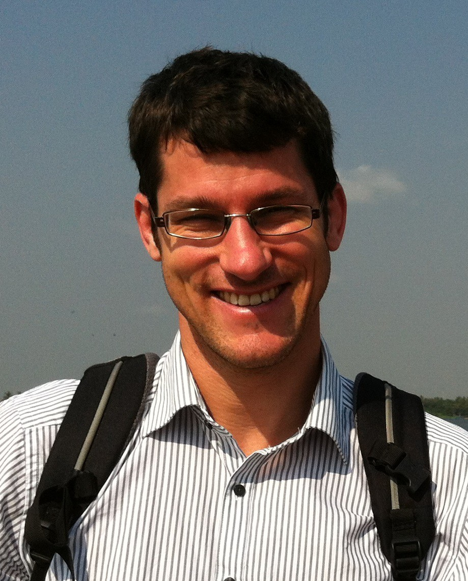 Dominik RUTZ WIP Renewable Energies, Unit Bioenergy   Bioeconomy, GERMANY 6a1824180e
