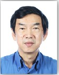 Andrew KON, Singapore Polytechnic, School of Chemical and Life Sciences, SINGAPORE - f_75064
